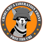 Free The Chi